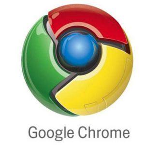 Google Chromeでフォームに保存された自動入力候補を削除する方法