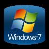 Windows 7のディスクイメージ ISOファイルをダウンロードする方法(ライセンスなしの人はダメ)