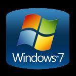Windows 7のISOディスクイメージをダウンロードする方法(ライセンスなしの人はダメ、プロダクトキー生成は?海賊版?)