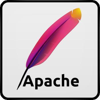 ApacheでASP.NETを動かそうとしてCentOS 6にmonoをインストールした