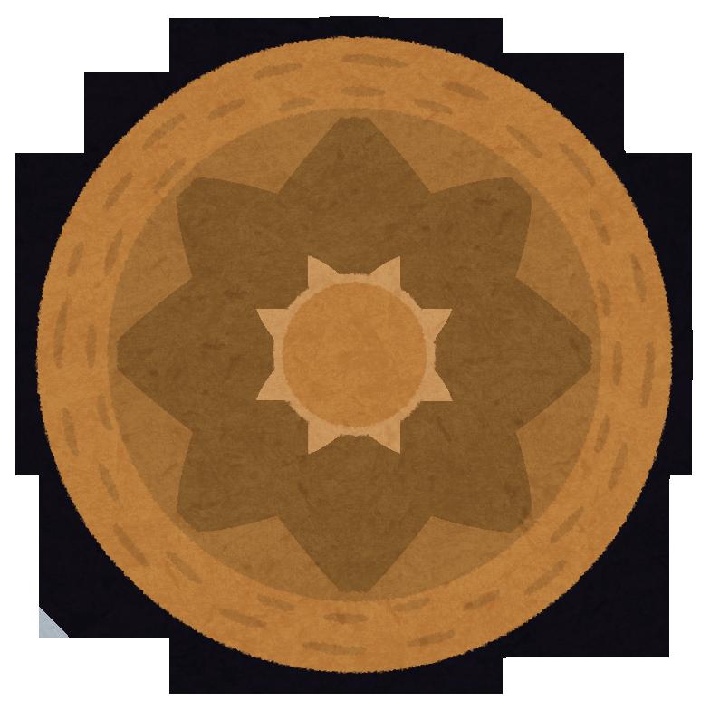 車輪の再発明