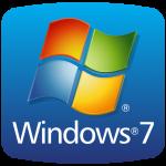 Windows 7にIIS, リモートサーバー管理ツール, SQL Server Express, SSMSEをインストールしてみる