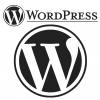 WordPressにFavicon.icoをアップロード出来ない Sorry, this file type is not permitted for security reasons.
