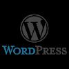 WordPressでCookiesがブロックされているか、お使いのブラウザで未対応のようです