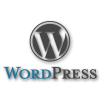 WordPressには2種類あるので注意!WordPress.comとWordPress.orgの違い