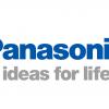 パナソニックLet'sNOTE CF-LX3でメモリ交換・HDD交換(SSD換装)分解する方法、ファンの異音対策も