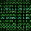 BOM(バイトオーダーマーク, byte order mark, ボム)ではまった話