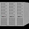 Apache 2.2.3+MySQL 5.0.95+WordPressでCPU 100%となる