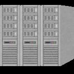 Windows Server 2012 R2のIEで「Internet Explorerのセキュリティ強化の構成が有効になっています」を無効化する方法