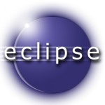 EclipseでNode Express Projectを作成してみました