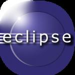 JavaScriptのIDE・統合開発環境としてEclipseのjsdt、Ajax Tools Framework、chromedevtoolsを比較
