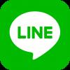 LINE Windows版のインストール手順