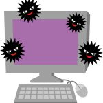pricechop、NextCoup(ウィルス)の削除・アンインストール方法(クロームでの消し方)