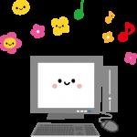 Windowsでインストーラー作成にフリーの日本語対応 Inno Setupの使い方。InstallShield(インストールシールド)は複雑すぎ。