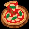 ドミノピザ \3000以上のLサイズピザが最大50%OFFクーポン→2014.10.5終了しました