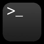 ssh port forwarding(sshポートフォワード)(トンネリング)を使って直接アクセス許可のないLinuxサーバーのXクライアントを起動する方法