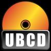 Ultimate Boot CD(UBCD) アルティメットブートCDのダウンロード、使い方、起動、日本語解説