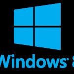 Windows 8のModern UI が使いにくい理由、Windows 10でスタートメニュー復活