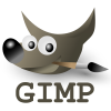 GIMP(GNU Image Manipulation Program)の3個のTIPS・簡単な使い方