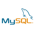 ERROR 2006 (HY000) at Line 19418: MySQL server has gone away
