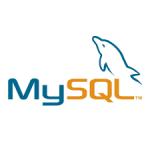 MySQLのエラー#1093 同じテーブルをサブクエリに使えない問題の対策