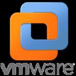 VMwareでホストとゲストでクリップボードコピー(CentOS 7にVMware Tools Linux版バージョン9.6.2をインストール)