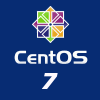 SELinuxをCentOS 7 で有効化・無効化(disabled, enforcing, permissive)