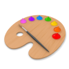 16進の色配合(カラー Color)、色見本、パレット&変換 - Encycolorpedia