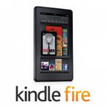 Kindle Fire HDX 7 16GB(19,800円)タブレット徹底的にを使ってみた