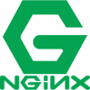 nginxで 413 Request Entity Too Large