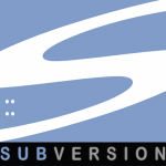 AnkhSVN Subversion for Visual Studioをインストールした