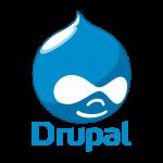 CentOS 7(Linux)にDrupal 6 (ドルーパル)をインストールする手順