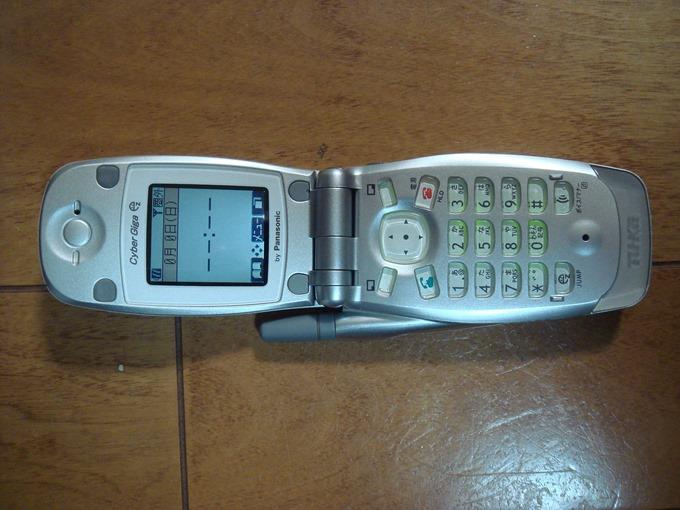DSC09323
