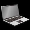 Windows 10 Professional、グラフィックボード GeFroce 1050, 1060、ハードディスク500GB、メモリ8GB 以上の軽いノートPCを探してみた