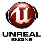 Unreal Engine 4 (アンリアルエンジン)で出て来た用語まとめ