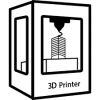 3Dプリンターの市場動向・シェア・家庭用おすすめ