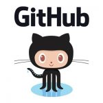GitHub User Meetup Osakaに参加してきました