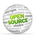 オープンソースのライセンスのまとめ