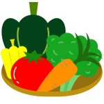 vegitable