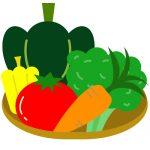 Oisixのおためしセットは1980円(税込、送料込)でお得! 有機野菜