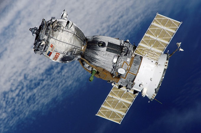 1024px-Soyuz_TMA-7_spacecraft2edit1
