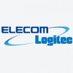 elecomlogitec
