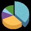 世界のコンテンツマネジメントシステム(CMS)のシェアを調べて比較