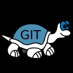 TortoiseGitで削除したリモートブランチがリストに残る