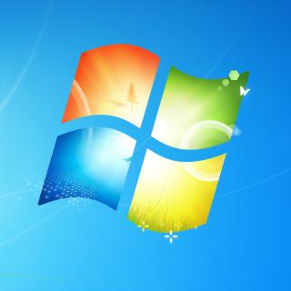 windowsupdate320x320
