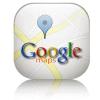 新しいGoogle Mapが使いにくいので古いのに戻してみた