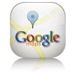Googleマップのイースターエッグ 面白い場所 ネッシー、ドラゴン
