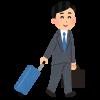 東京 大阪 間を格安で移動する方法 新幹線、飛行機、夜行バスの比較