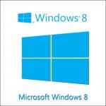 NECのPC-GN20611U2をWindows 7からWindows 8.1へ再セットアップ