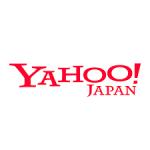 Yahoo! JAPANのクレジットカード (ヤフーカード、YJカード、ワイジェイカード) 年会費、解約、特典、Tポイント